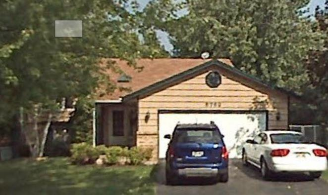 Photo of 5752 West 134th Street, Savage, MN, 55378