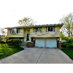 Home for rent in Schaumburg, IL