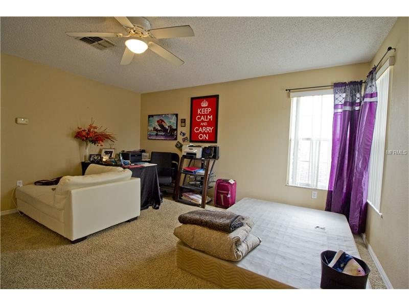 Photo of 4255 Andover Cay Blvd, Orlando, FL, 32825