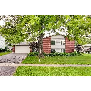 Home for rent in Woodridge, IL