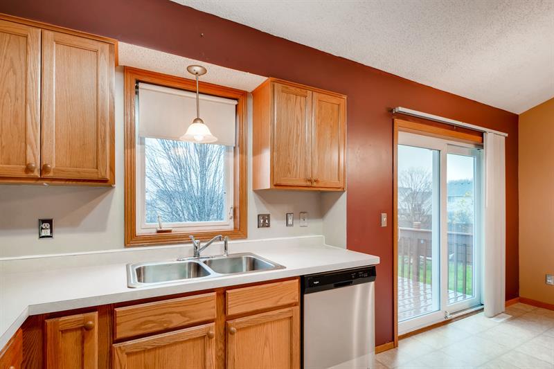 Photo of 1112 Maple St, Farmington, MN, 55024