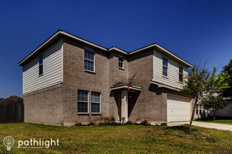 Photo of 16403 Clydesdale Run, Selma, TX, 78154