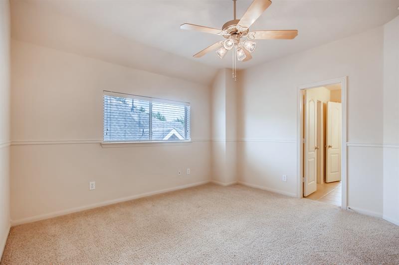Photo of 6414 Middlelake Court, Katy, TX 77450