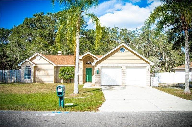 Photo of 23437 Shining Star Dr, Land O Lakes, FL, 34639