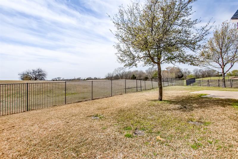 Photo of 9705 Kings Link Cir, Rowlett, TX, 75089