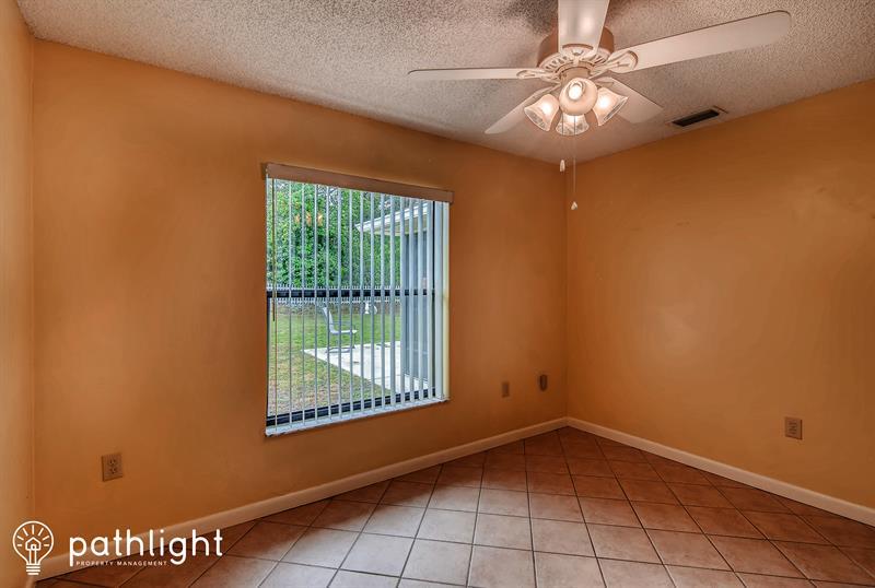 Photo of 2510 Cherry Blossom Court, Eustis, FL, 32726