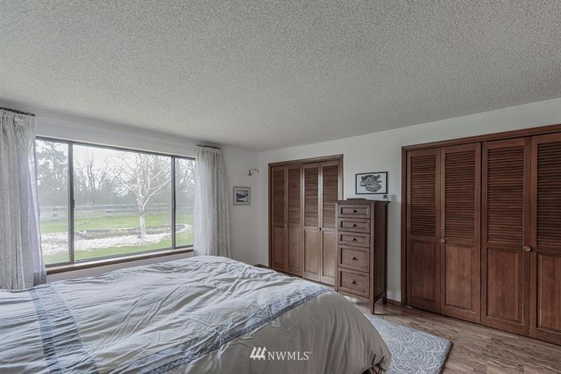 Photo of 37308 174th Avenue Southeast, Auburn, WA, 98092