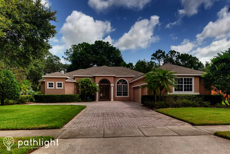 Photo of 639 Gulf Land Drive, Apopka, FL, 32712