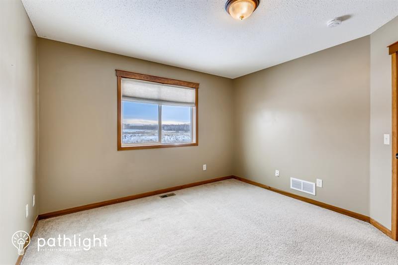 Photo of 25812 Euclid Avenue, Wyoming, MN, 55092