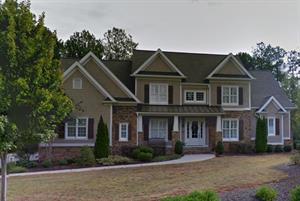 Home for rent in Mooresville, NC