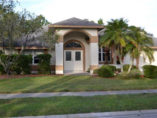 Photo of 856 Crestridge Cir, Tarpon Springs, FL, 34688