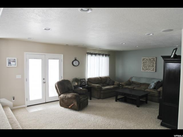 Photo of 1334 E Hawk Way, Eagle Mountain, UT, 84005