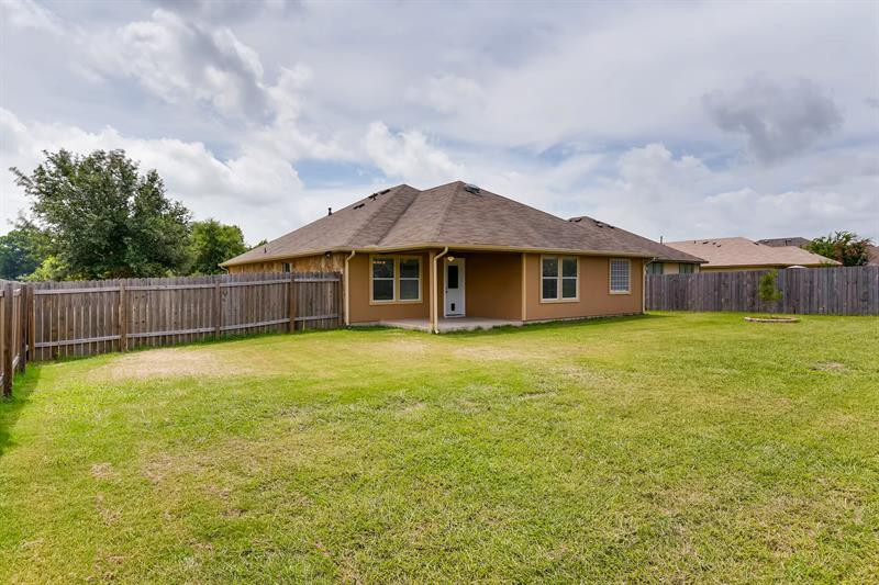 Photo of 1156 Twin Cove, Kyle, TX, 78640