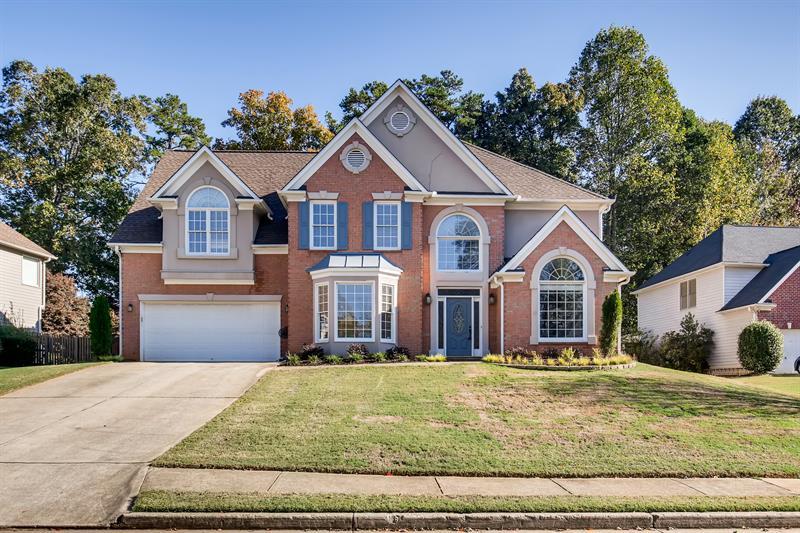 Photo of 4186 Winthrop Downs, Kennesaw, GA, 30144