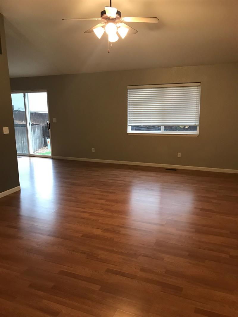 Photo of 1711 86th Avenue, Greeley, CO, 80634