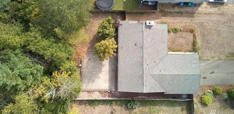 Photo of 7333 East Raintree Lane, Port Orchard, WA, 98366