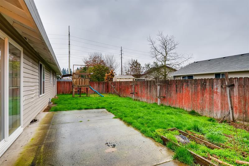 Photo of 16808 NE 20th St, Vancouver, WA, 98684