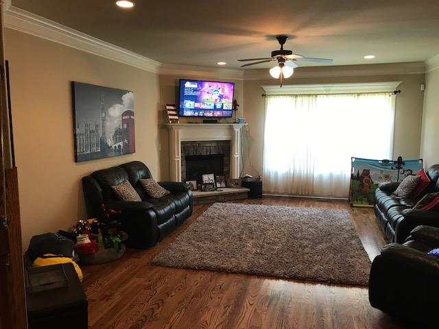 Photo of 4163 Miles Johnson Pkwy, Spring Hill, TN, 37174