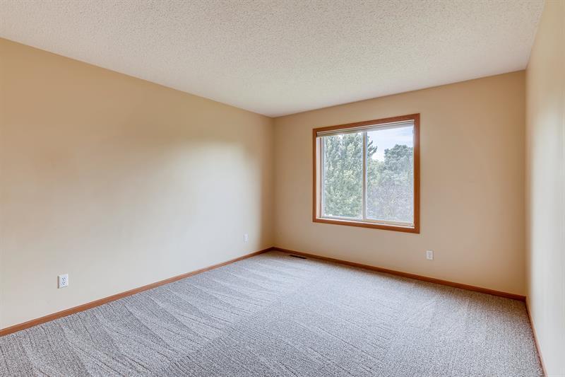 Photo of 16758 Hudson Circle, Lakeville, MN, 55044