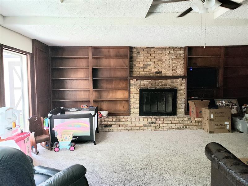 Photo of 1316 Lexington Drive, Garland, TX, 75041