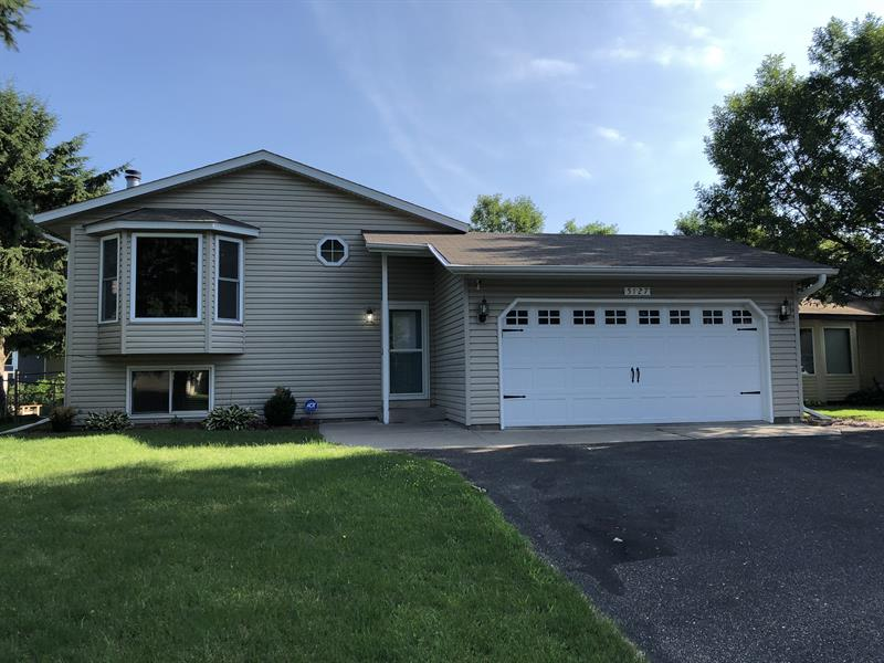 Photo of 5127 Upper 182nd Street West, Farmington, MN, 55024