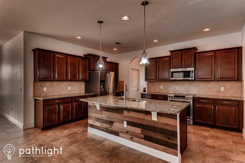 Photo of 1518 Softshell Street, Saint Cloud, FL, 34771
