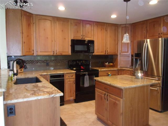 Photo of 6930 Barrimore Drive, Colorado Springs, CO, 80923