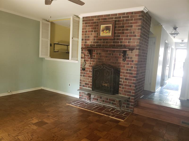 Photo of 634 W St Andrews Dr, Media, PA 19063