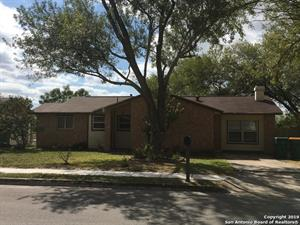 Home for rent in Converse, TX
