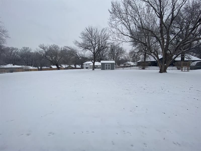 Photo of 8534 Barkley St, Overland Park, KS, 66212