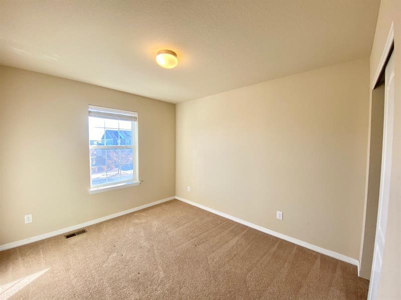 Photo of 161 N Newbern Way, Aurora, CO, 80018