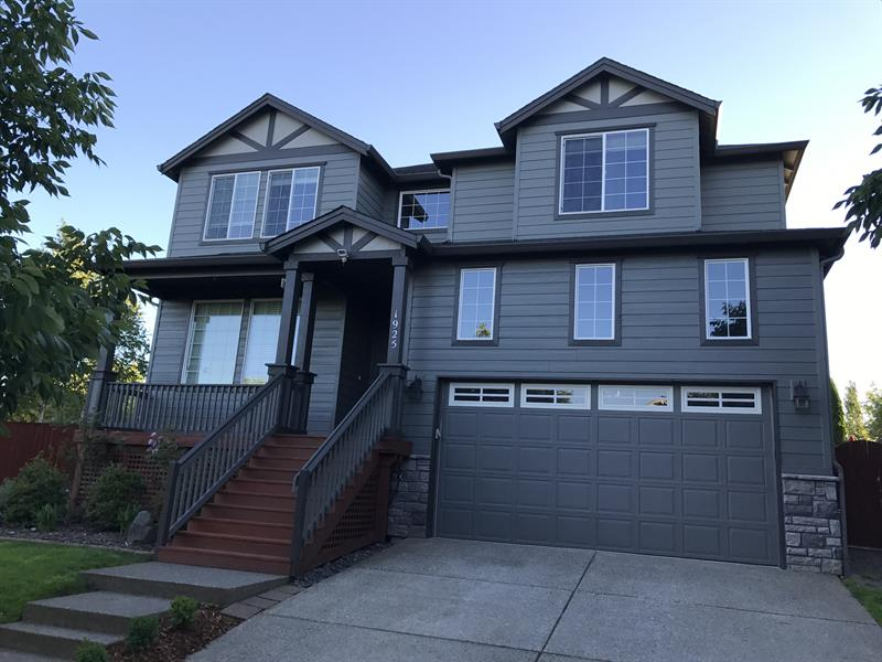 Photo of 1925 S Osprey Dr, Ridgefield, WA 98642