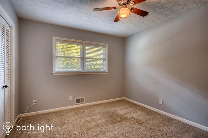 Photo of 2589 Kensington Drive, Duluth, GA, 30096