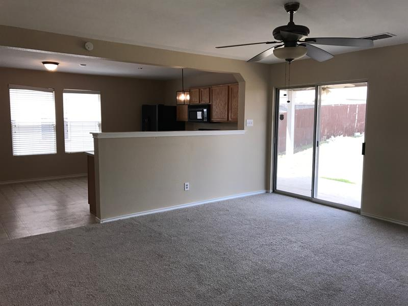 Photo of 3511 Alamo Greens, San Antonio, TX, 78261