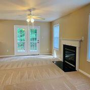 Photo of 9519 Dunroming Rd, Chesterfield, VA, 23832