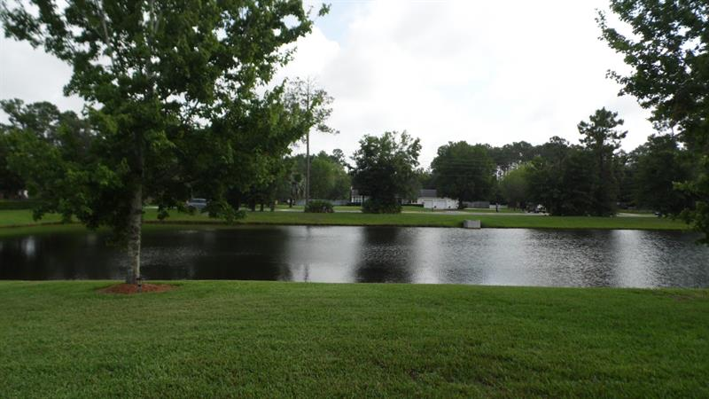 Photo of 746 Eagle Cove Drive, Fleming Island, FL 32003