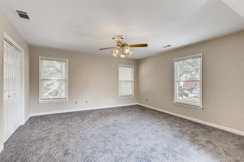 Photo of 3101 Amesbury Way, Duluth, GA, 30096