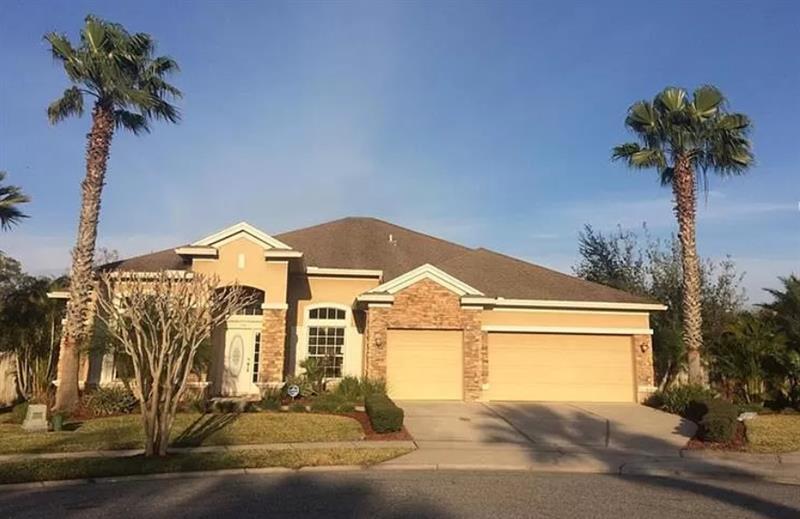 Photo of 224 Pebblerock Ct, Orlando, FL, 32828