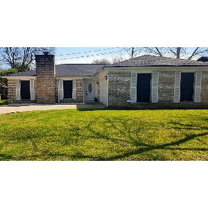 Home for rent in Webster, TX