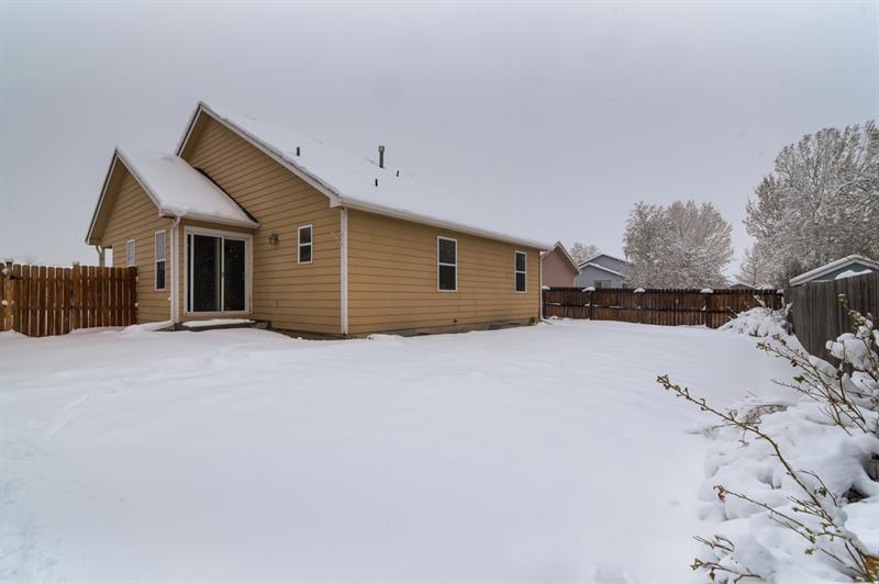 Photo of 617 Cornerstone Dr., Windsor, CO, 80550