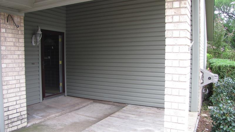 Photo of 4108 Hemlock St., Fort Worth, TX, 76137