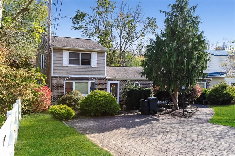 Photo of 770 Lakeside Drive, North Strabane, PA, 15317
