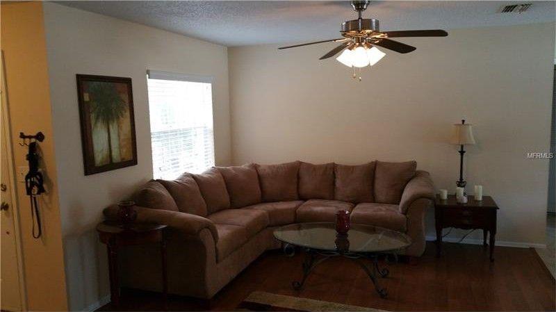 Photo of 1708 Hibiscus Cir N, Oldsmar, FL, 34677