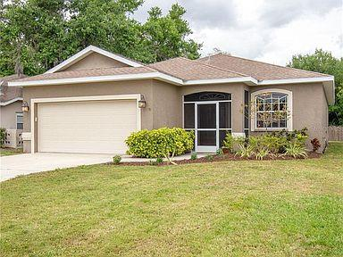 Photo of 5357 Colony Meadows Lane, Sarasota, FL, 34233