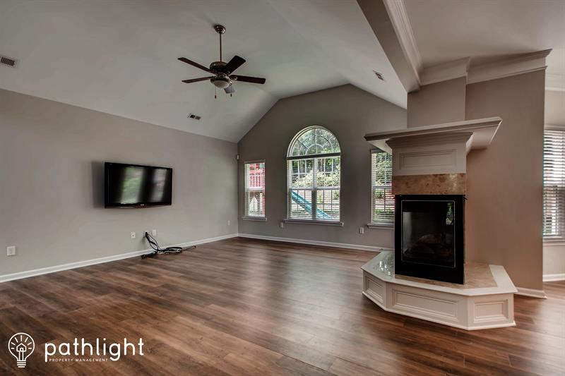 Photo of 7249 Sedgebrook Drive, Stanley, NC, 28164