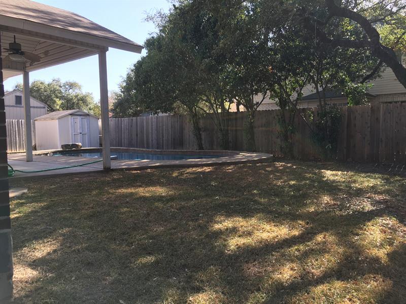Photo of 12010 Vintage Point, San Antonio, TX, 78253
