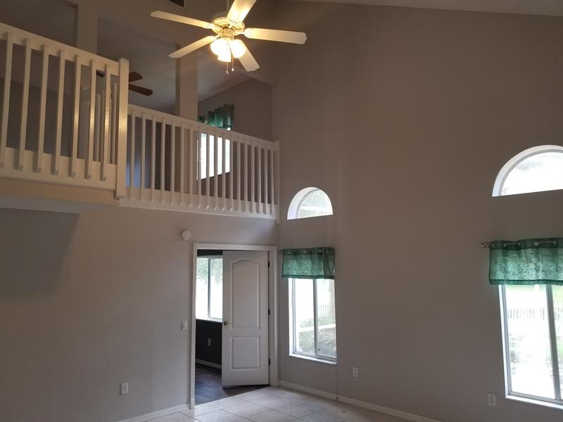 Photo of 1225 Timber Trace Dr, Wesley Chapel, FL 33543