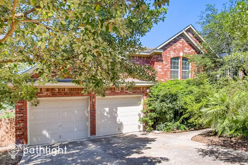 Photo of 25415 Mesa Trail, San Antonio, TX, 78258