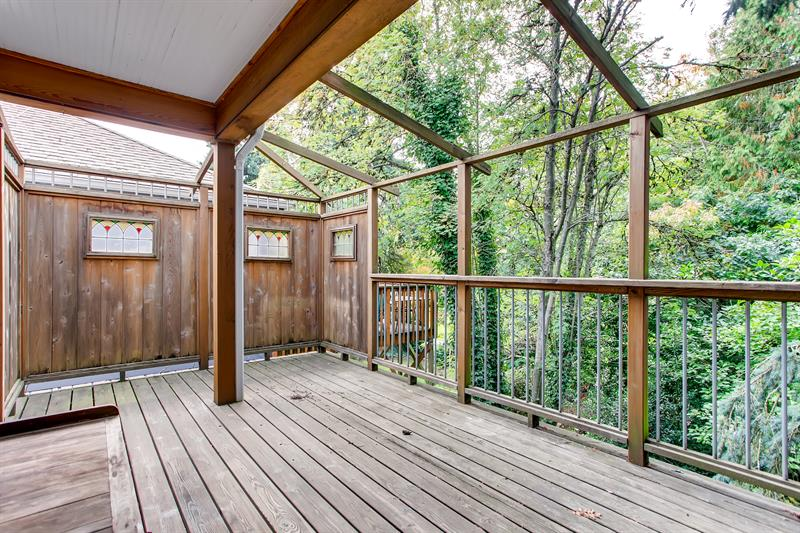 Photo of 7925 SW 11th Ave, Portland, OR 97219