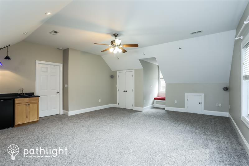 Photo of 2537 Diamondhitch Trail, Raleigh, NC, 27615